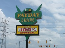 Solve Your Short Term Cash Crisis with Payday Loans – Check the Benefits