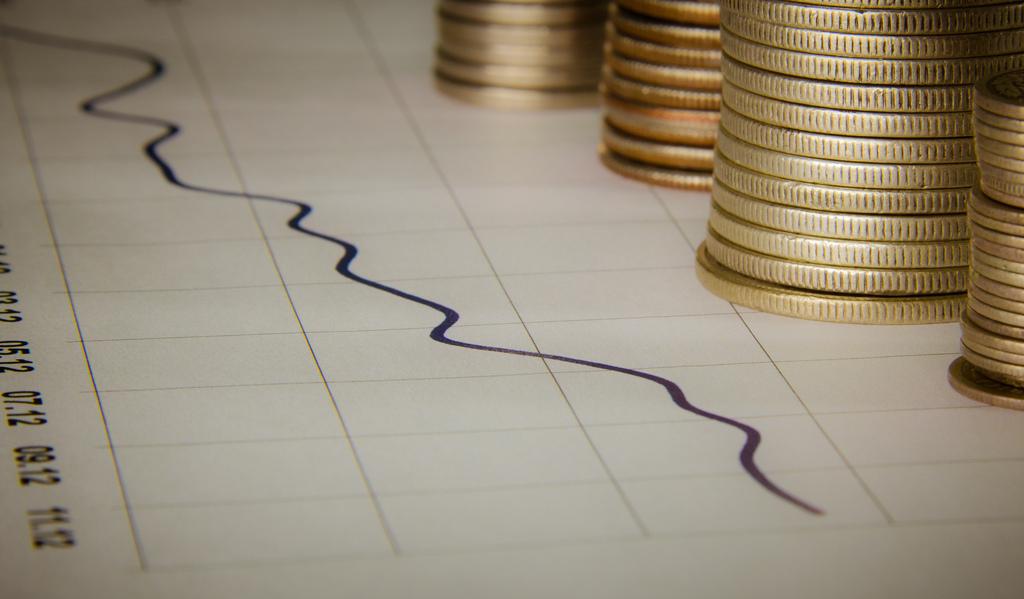 Investment_Plan