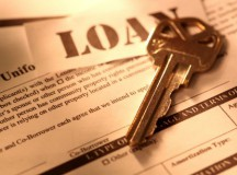 Payday Loans? No, It Will Never Happen to Me!