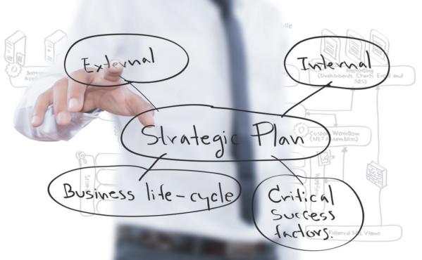 SAP Training Strategies