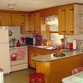 Kitchen_Improvement