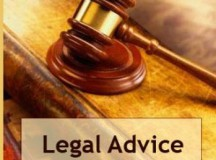 The Need Of A Family Solicitor