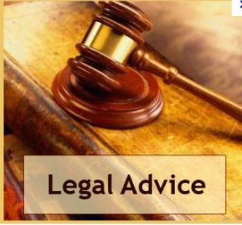 Family Solicitor