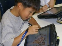 Why Students Should Be Allowed To Use Tablets In School