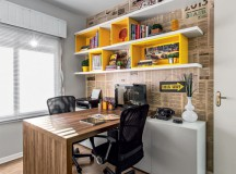 4 Clever Organizing and Storage Ideas