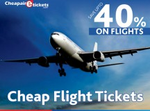 How to Get Best Deals on Air Tickets Online