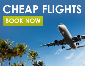 Search Hundreds of Travel Sites At Once To Find The Cheapest Flights, Best Hotels, Hostels, Bikes And Car Rentals Deals For You. Simply Book Online. Search Hundreds of Travel Sites At Once To Find The Cheapest Flights, Best Hotels, Hostels, Bikes And Car Rentals Deals .