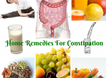 Avoiding Constipation – What Not To Eat?