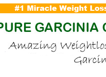Pure Garcinia cambogia supplement – Can It Really Work for Me?