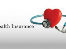 5 Benefits of Choosing Adequate Family Floater Health Insurance