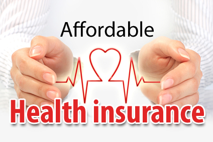 Permalink to Affordable Family Health Insurance Options