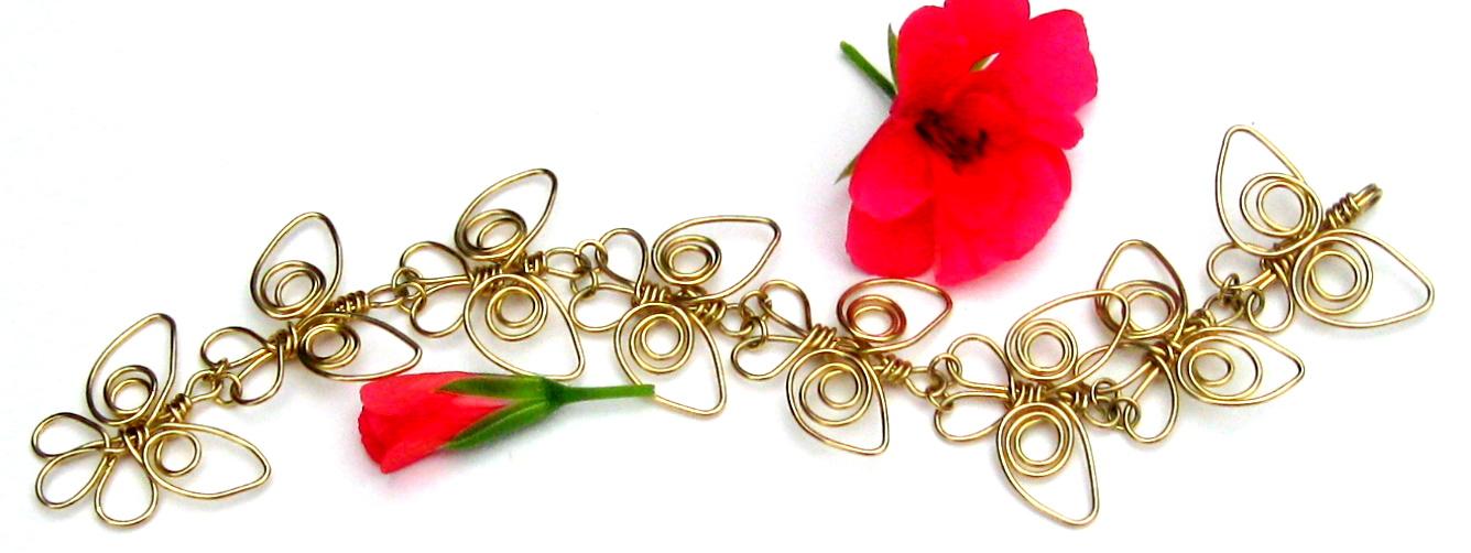 Jwellery Ideas