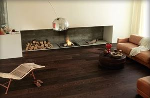 Timber for home wood flooring