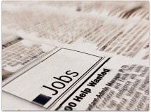 How to Make Your Online Job Application Better