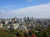 It's a Buyers' Market for Condos in Montreal