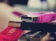 4 Ways Technology Can Improve Your Vape