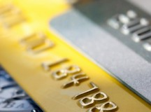 Bad Credit Rating? Know Your Options