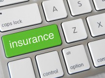 10 Advantages of Business Insurance