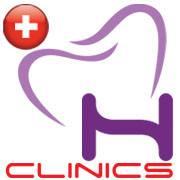 Helvetic Clinics