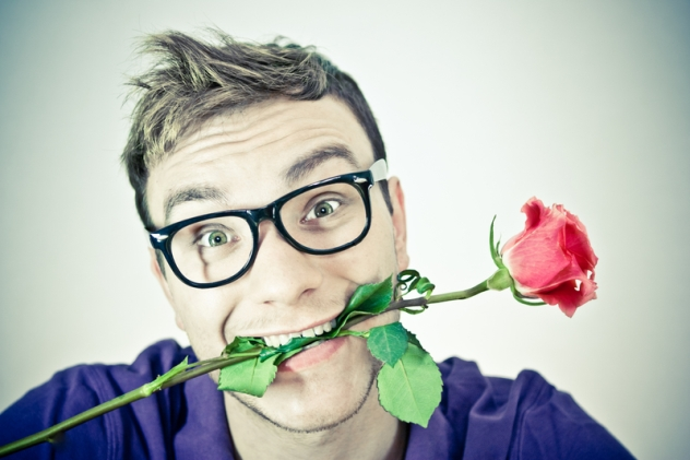 The Most Twisted Secret About The Male Brain (You'll Be Pleasantly Surprised)