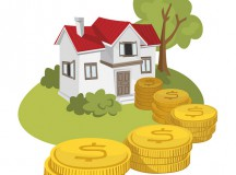 Does cutting mortgage rates help borrowers? – Know more