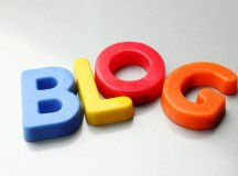 What makes Blog Advertising the current trend of internet marketing?