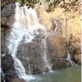 Waterfalls Spots