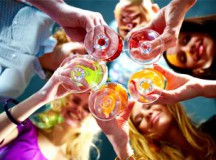 Stag and Hen Weekends – Tips to Get it Right!