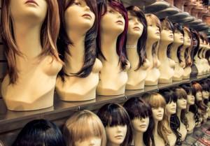 wigs_small
