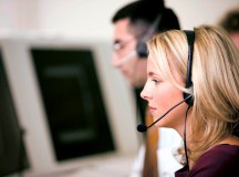 Why do you need a help desk software for your business?