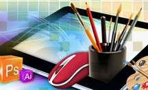 Has Web Design Become a Commodity? Yes But There is no Substitute for a Professional Web Designer