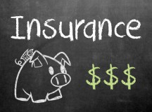 5 Reasons Why New Moms Should Have Life Insurance