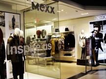 Verona: TOP 3 Secret Spots for Shoppers