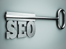 What to Know Before You Launch an SEO Campaign