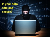 Keeping your Business Database Safe from Common Cyber Threats