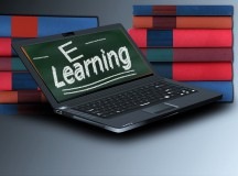 Why mLearning is not simply eLearning on a mobile device