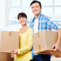 avoid losing items during your move
