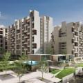 Real estate market in Pune