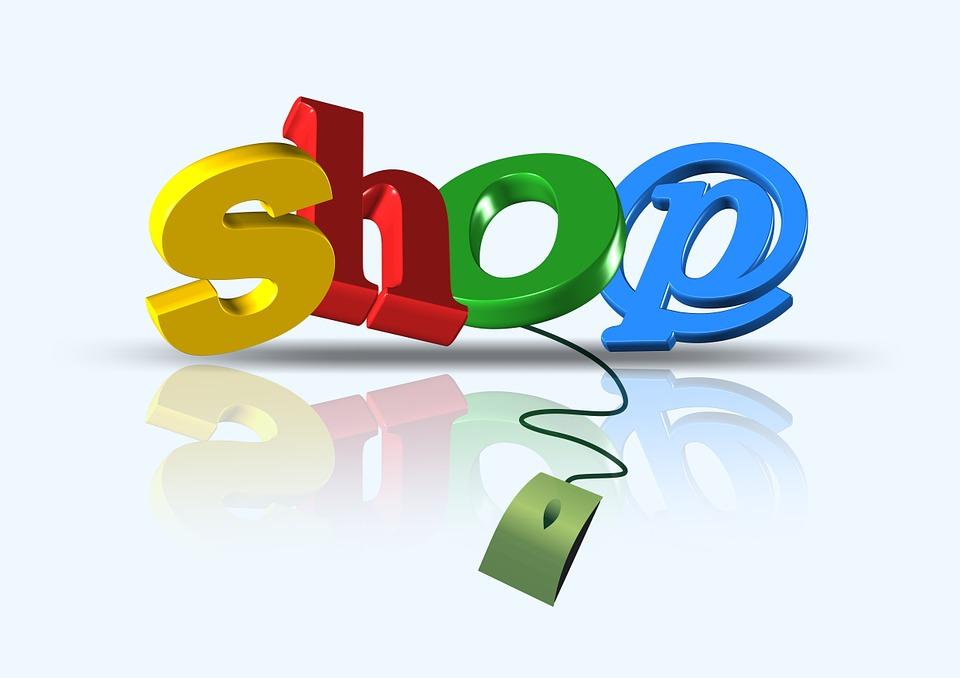 e-commerce localization