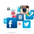 social-media-Campaigns