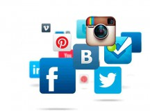 The Secret to Making your Social Media Campaigns More Successful