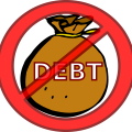 pay-your-debt