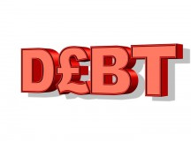 REPAYE: Expanded Debt Relief for Student Loans