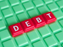 What to Consider Before You Take On a Debt Consolidation Loan