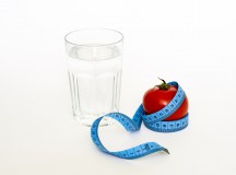 Tips for Diabetes Friendly Diets