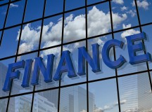 6 Most lucrative careers in the finance world