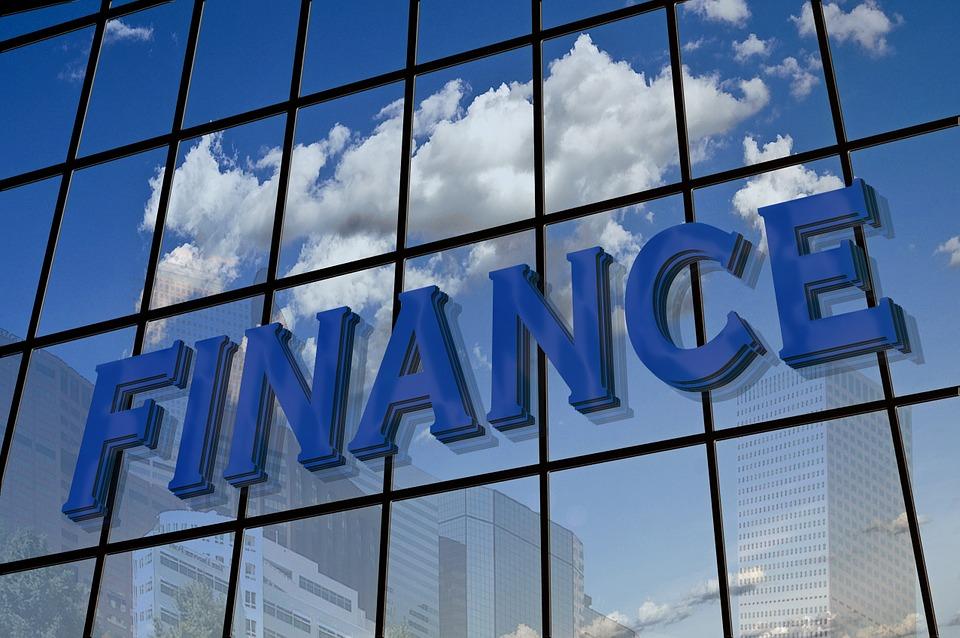 Výsledok vyhľadávania obrázkov pre dopyt finance
