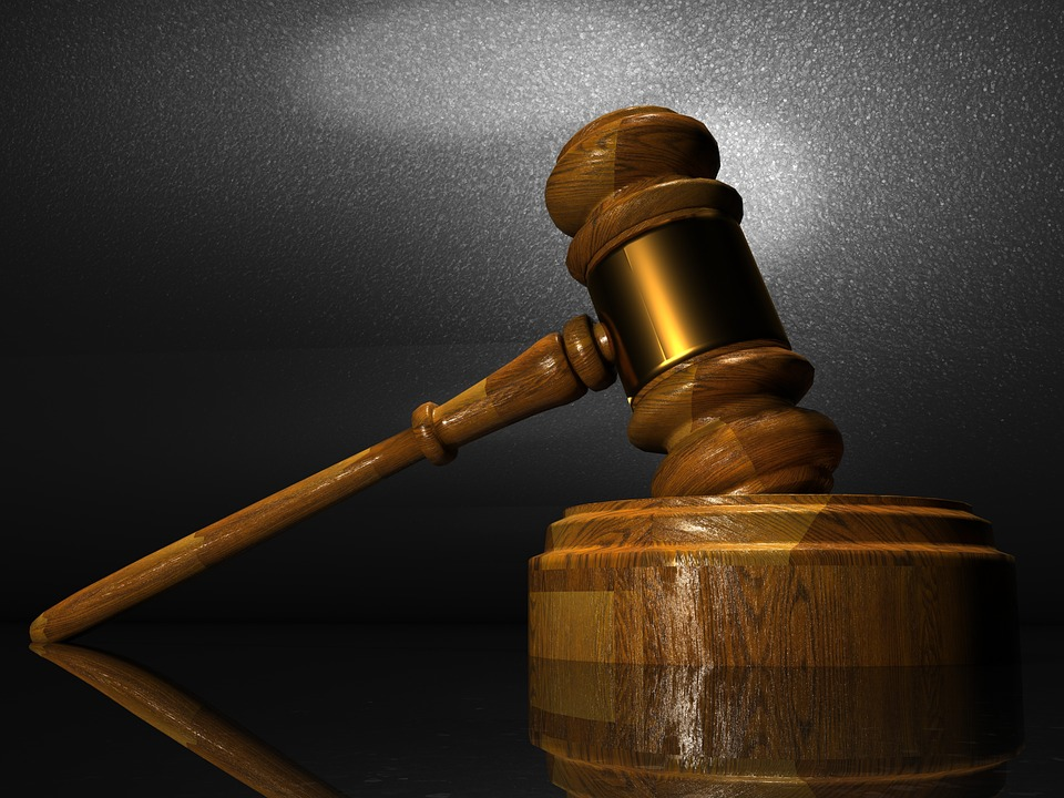 Lawsuit-Funding
