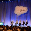 Salesforce-Data-Loaders