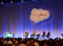 Salesforce Data Loaders: A Comparative Estimate